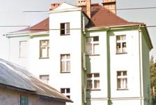 Kawalerka na sprzedaż, Herby Wieczorka 3 / , 41 m²