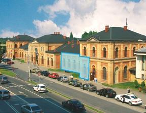 Lokal użytkowy do wynajęcia, Bielsko-Biała Warszawska , 175 m²