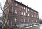 Morizon WP ogłoszenia   Mieszkanie na sprzedaż, Lubliniec Przemysłowa 1 / , 38 m²   9632