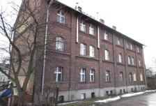 Mieszkanie na sprzedaż, Lubliniec Przemysłowa 1 / , 38 m²