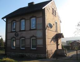 Morizon WP ogłoszenia | Mieszkanie na sprzedaż, Tworków Dworcowa PKP 5 / , 44 m² | 9312