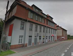 Mieszkanie na sprzedaż, Wodzisław Śląski Rybnicka 4 / , 49 m²