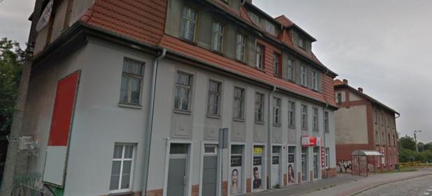 Mieszkanie na sprzedaż 49 m² Wodzisławski Wodzisław Śląski Rybnicka 4 /  - zdjęcie 1