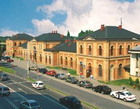 Lokal użytkowy do wynajęcia, Bielsko-Biała Warszawska , 40 m²