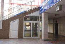 Lokal użytkowy do wynajęcia, Częstochowa, 49 m²
