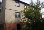 Mieszkanie na sprzedaż, Górki Śląskie Jasna 9 / , 35 m² | Morizon.pl | 3342 nr2