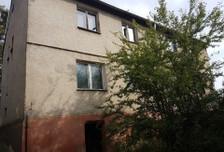 Mieszkanie na sprzedaż, Górki Śląskie Jasna 9 / , 35 m²