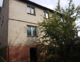 Morizon WP ogłoszenia | Mieszkanie na sprzedaż, Górki Śląskie Jasna 9 / , 35 m² | 9302