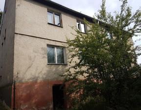 Mieszkanie na sprzedaż, Górki Śląskie Jasna, 35 m²