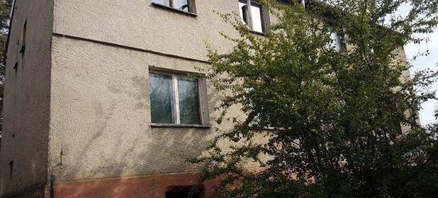 Mieszkanie na sprzedaż 35 m² Raciborski (pow.) Nędza (gm.) Górki Śląskie Jasna 9 / - zdjęcie 1