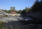 Działka do wynajęcia, Jaworzno Szczakowa, 4450 m² | Morizon.pl | 3411 nr5