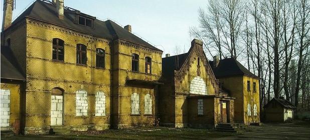 Inny obiekt do wynajęcia 429 m² Bytom Tadeusza Czackiego - zdjęcie 2