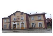 Obiekt do wynajęcia, Skoczów Mickiewicza , 82 m²