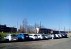 Działka do wynajęcia, Siemianowice Śląskie Dworcowa, 1000 m²   Morizon.pl   3677 nr4