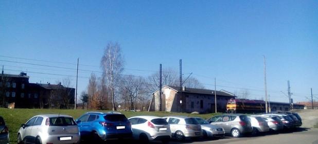 Działka do wynajęcia 1000 m² Siemianowice Śląskie Dworcowa - zdjęcie 3