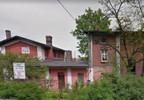 Lokal użytkowy do wynajęcia, Zabrze, 206 m² | Morizon.pl | 3417 nr2