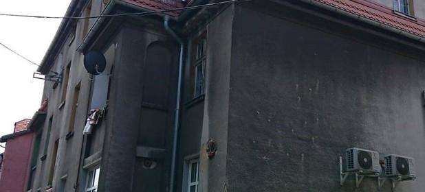 Mieszkanie na sprzedaż 64 m² Wodzisławski Wodzisław Śląski Rybnicka  /  - zdjęcie 1