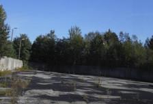 Działka do wynajęcia, Jaworzno Szczakowa, 4450 m²