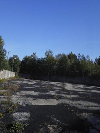 Działka do wynajęcia, Jaworzno Szczakowa, 4450 m² | Morizon.pl | 3411