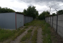 Obiekt do wynajęcia, Bytom pl. Michała Wolskiego, 19 m²