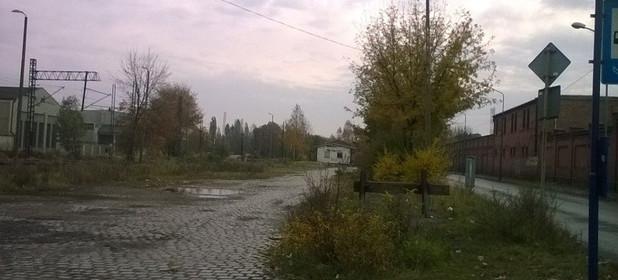 Działka do wynajęcia 3878 m² Siemianowice Śląskie Bartosza Głowackiego - zdjęcie 2