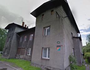Mieszkanie na sprzedaż, Bytom Mikołaja Reja , 45 m²
