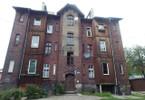 Morizon WP ogłoszenia | Mieszkanie na sprzedaż, Ruda Śląska Dworcowa 31 / , 51 m² | 9328