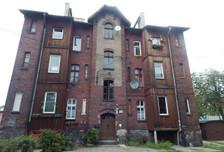 Mieszkanie na sprzedaż, Ruda Śląska Dworcowa 31 / , 51 m²