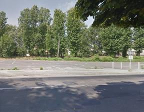 Działka do wynajęcia, Będzin Sielecka, 2138 m²