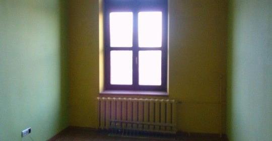Lokal do wynajęcia 40 m² Bielsko-Biała Warszawska  - zdjęcie 2