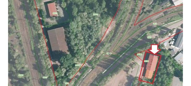 Inny obiekt do wynajęcia 250 m² Bielsko-Biała Podwale - zdjęcie 2