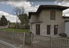 Mieszkanie na sprzedaż, Lisów Dworcowa, 62 m² | Morizon.pl | 1017 nr2