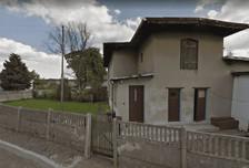 Mieszkanie na sprzedaż, Lisów Dworcowa, 62 m²