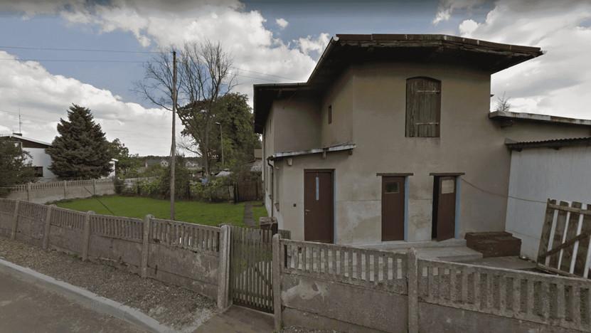 Mieszkanie na sprzedaż, Lisów Dworcowa, 62 m² | Morizon.pl | 1017