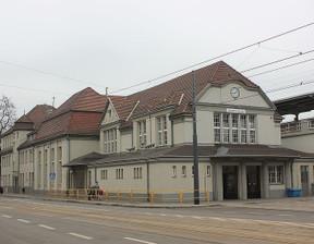 Lokal użytkowy do wynajęcia, Chorzów Chorzów Batory, 133 m²