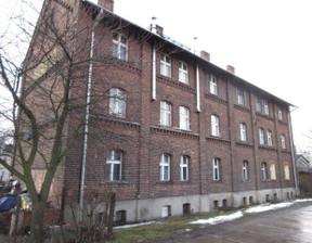 Mieszkanie na sprzedaż, Lubliniec Przemysłowa 1 / , 41 m²
