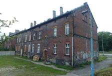 Mieszkanie na sprzedaż, Ruda Śląska Zabrzańska 10 / , 73 m²