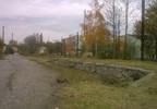 Działka do wynajęcia, Siemianowice Śląskie Bartosza Głowackiego, 3878 m² | Morizon.pl | 3681 nr5