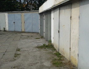 Obiekt do wynajęcia, Racibórz Kościuszki, garaż, 20 m²