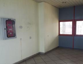 Lokal użytkowy do wynajęcia, Częstochowa, 39 m²