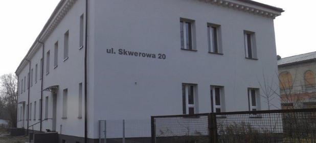 Mieszkanie na sprzedaż 96 m² Sosnowiec Skwerowa - zdjęcie 1