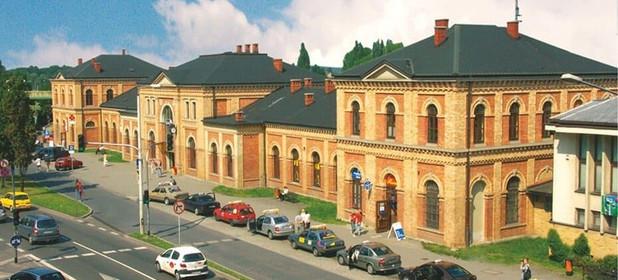 Inny obiekt do wynajęcia 3 m² Bielsko-Biała Warszawska - zdjęcie 2