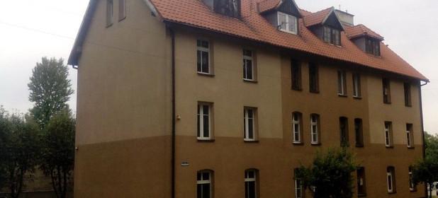 Mieszkanie na sprzedaż 29 m² Bytom Pszczyńska 1 /  - zdjęcie 1