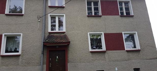 Mieszkanie na sprzedaż 48 m² Raciborski Nędza Jesionowa 16 /  - zdjęcie 1