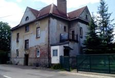 Mieszkanie na sprzedaż, Strumień Kolejowa / , 48 m²