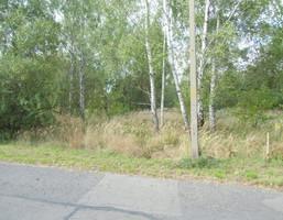 Morizon WP ogłoszenia | Działka na sprzedaż, Mysłowice Kolejowa, 4242 m² | 9591