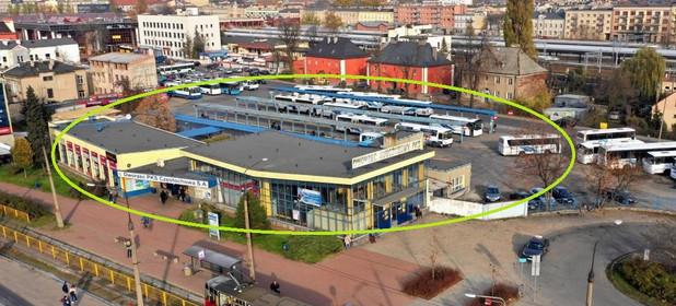 Lokal do wynajęcia 6003 m² Częstochowa Aleja Wolności - zdjęcie 1