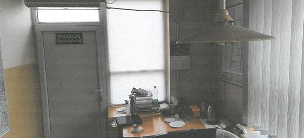 Lokal do wynajęcia 6003 m² Częstochowa Aleja Wolności - zdjęcie 3