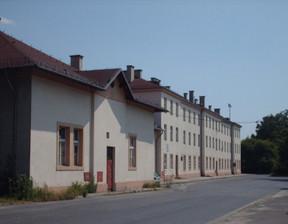 Lokal użytkowy do wynajęcia, Jaworzno Szczakowa, 1465 m²