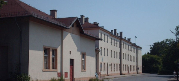 Lokal do wynajęcia 1465 m² Jaworzno Szczakowa Kolejarzy  - zdjęcie 1
